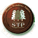 STP Doors