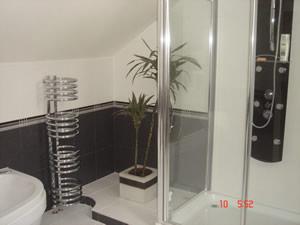 Cool Homeware Furniture Furniture Bathroom Furniture