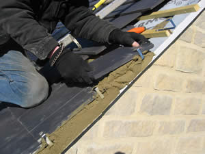 Newhome Live Imerys Beauvoise Roof Tiles